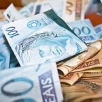 Imposto de Renda: O que muda e o que deveria mudar