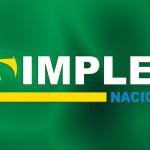 Empresas do Simples Nacional terão redução em multas