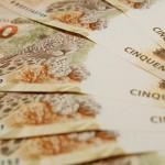 Linha de crédito para micro e pequenas empresas